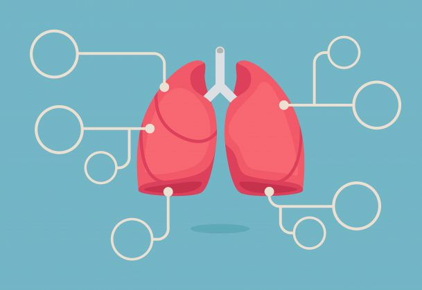 New NSF-NIH Initiative on Smart and Connected Health