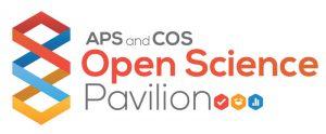 Open Science Pavilion Logo