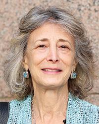 Nancy Eisenberg
