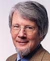 C. Randy Gallistel