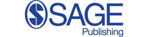 Sage Logo APS Convention Sponsor