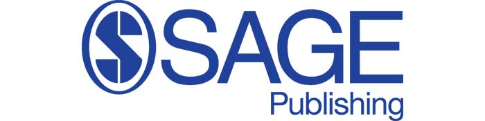 Sage Logo APS Convention Sponsor