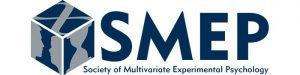 SMEP Logo