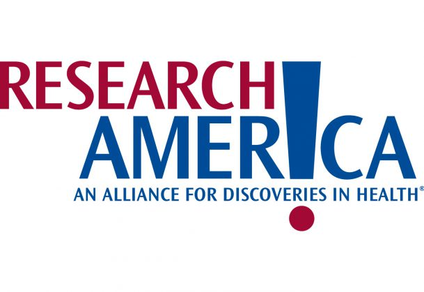 Microgrant Opportunity: Increasing Scientific Awareness Among US Election Candidates