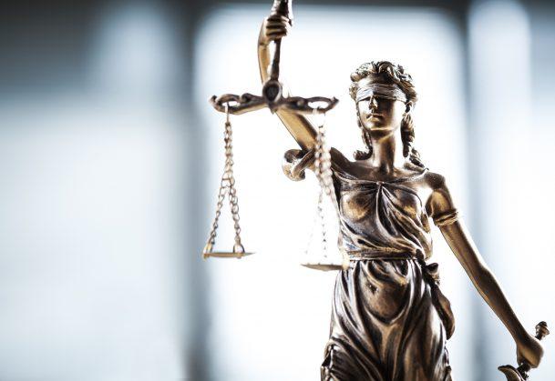 myth eyewitness testimony is the best kind of evidence  myth eyewitness testimony is the best kind of evidence