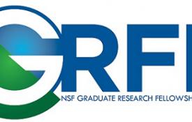 Upcoming Deadline for NSF's 2019 Graduate Research Fellowship Program – October 25