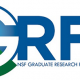 Upcoming Deadline for NSF's 2019 Graduate Research Fellowship Program – October 25