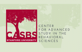 CASBS Accepting Applications for Residential Fellowships