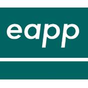 EAPP Logo