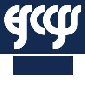 ESCOP Logo