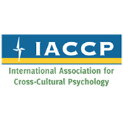IACCP Logo