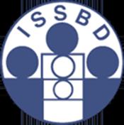 ISSBD Logo
