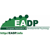 EADP Logo
