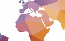 ICPS 2019 Participating Organizations