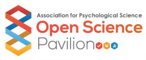 Open Science Pavilion Logo
