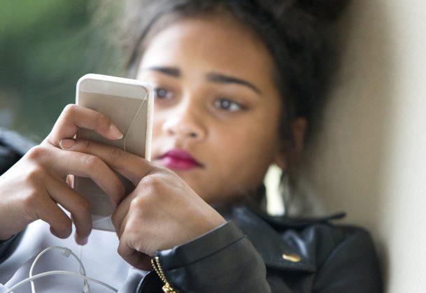 Teen Porn Mobile