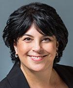 Michelle J. Gelfand