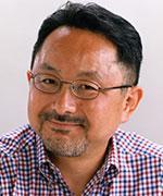 Shinobu Kitayama