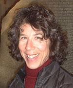 Barbara Tversky