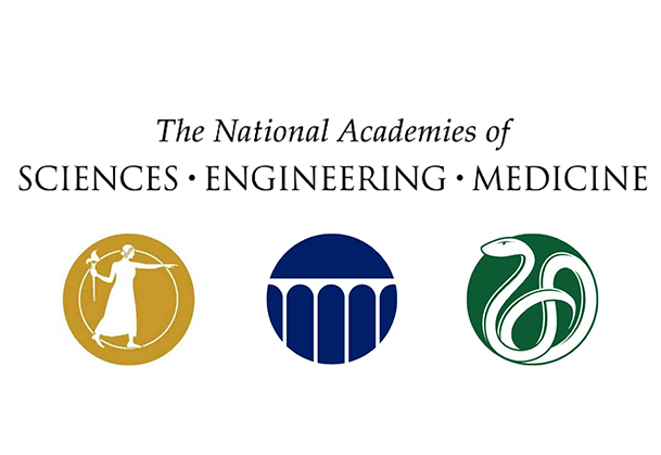 Save the Date: NAS Workshop on the Behavioral Science of Alzheimer's Disease 8/14