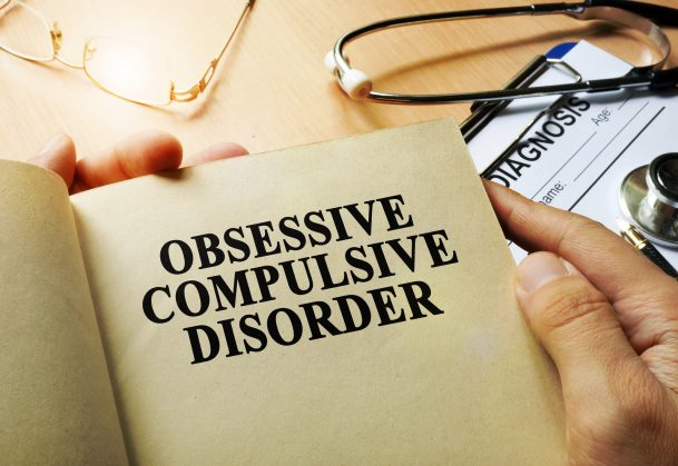 New Treatment Shows Promise for Swift Treatment of Obsessive Compulsive Disorder