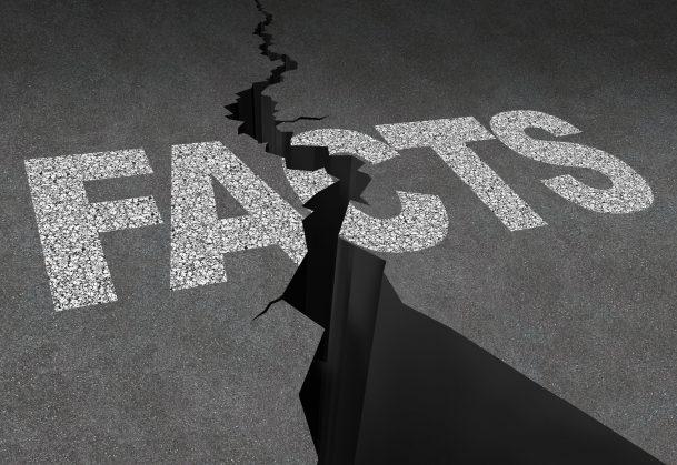 Fake News Can Lead to False Memories