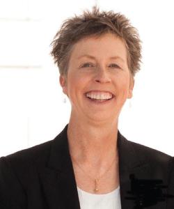 Ann M. Kring