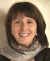 Headshot of APS Past President Lisa Feldman Barrett